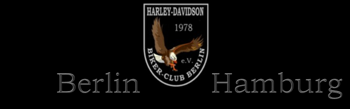HDBC-Berlin-Logo